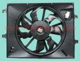25380-B4000 pour le ventilateur 2015 grand de véhicule de Hyundai I10
