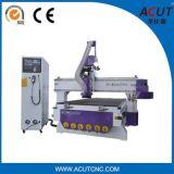 中国販売のための線形Atc CNCのルーター1325年/CNCの彫刻家機械