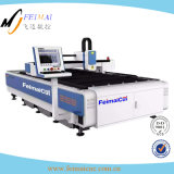 Cnc-Metallfaser-Laser-Ausschnitt Macchine