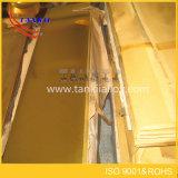 Striscia d'ottone di C2720/C2680/C2800/C26800 /C27000/ C26000