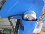 Ranurador de madera FM1224 del CNC de la venta caliente 2014