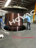 PVD 스테인리스 진공 색깔 코팅 기계, PVD 도금 기계