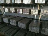 Acciaio al carbonio di S45c per fabbricazione