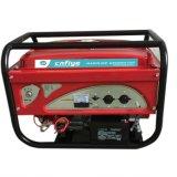 Fy2500 de Professionele 2kw Generator Van uitstekende kwaliteit van de Benzine