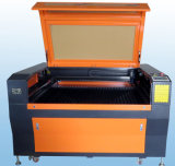 Cortador Flc1290 do laser do CO2 do CNC