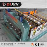 Машина крышки Dixin алюминиевая для сбываний