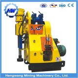 携帯用井戸鋭い機械、鋭い機械製造業者(HW-160)