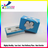 Top Rank, la alta calidad de la caja de papel de regalo