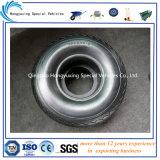 """Rotella 18 """" X8.50-8 della gomma piuma dell'unità di elaborazione di alta qualità"""