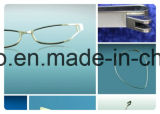400W安い価格の四次元の自動レーザ溶接機械