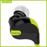 Шлемофон наушников Bluetooth, шлемофон Bluetooth самого лучшего спорта стерео беспроволочный