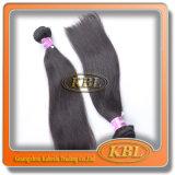 Kabeiluからのより自然なブラジルの毛のよこ糸