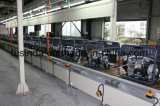 Fusinda Fd2500e Genset 2 의 0개 kVA 발전기 Portabel Bensin Mesin