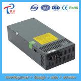 Qualitäts-niedriger Preis-Terminaltyp Gleichstrom-Gleichstrom-Baugruppen-Stromversorgungen-Umformer der Serien-VEH-h