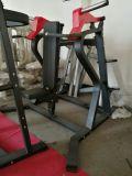 Matériel de gymnastique/machine exercice de force/presse commerciaux d'épaule