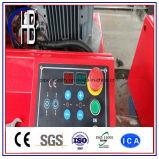 De Energie van de Leveranciers van China - Plooiende Machine van de Slang van Ce van de besparing de Hydraulische