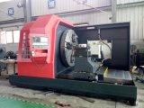 50 años de la alta calidad de torno del CNC para el molde de aluminio de torneado (CK61160)