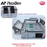 Machine de transfert automatique de l'appareil de bureau SMT Neoden3V/machine de grande précision de DEL SMT à vendre