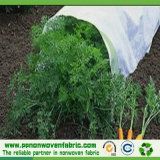 Ткань PP Nonwoven для земледелия