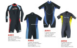 Neopreno para Diving Suit Surfing Suit
