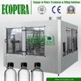 작은 병에 넣은 물 충전물 기계/광수 병에 넣는 선 (HSG16-12-6)