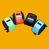 Bike Bag, Bicycle Bag для Sale Tim-Md11895