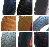 pneumatischer Gummitraktor-Reifen des rad-13X5.00-6