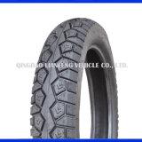 Neumático 110 / 90-16, 360h18, Repuestos Para Motocicleta, Neumático Para Motocicleta Tubeless