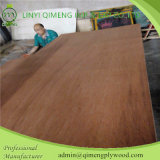 Cheapest Priceの専門的にSupply 1.6mm Bintangor Plywood