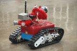 Brand Roboter mit guter Qualität