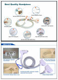 A alta qualidade Shr Opt máquina da remoção do cabelo do laser do ND YAG do IPL