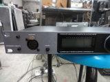 Driverack PA Style Equalizer Control System Speaker Processor