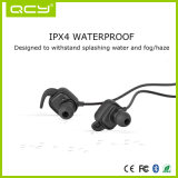 Écouteur sans fil par radio bi-directionnel de dans-Oreille d'écouteur d'OEM Bluetooth