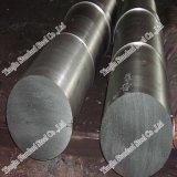 Round Bar 2205 Duplex Stainless Steel