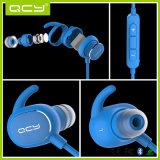 Auriculares de venda quentes do estéreo do esporte de Bluetooth do fone de ouvido de Bluetooth
