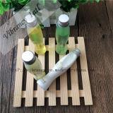 Flaschen-Wegwerfhotel-Shampoo des Qualitäts-Hotel-40ml