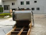 Diamant Wire Saw Machine für Granite und Marble Quarry