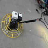 Соколок силы конкретных Screeds електричюеского инструмента строительного оборудования конкретный
