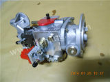 Bomba de la inyección de carburante de la pieza Nta855 de Cummins Engine 3061117