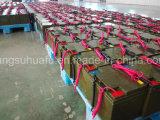serie sin necesidad de mantenimiento de Runchun de la batería 12V40ah