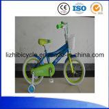A boa qualidade caçoa a bicicleta pequena da criança da bicicleta