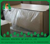 Самая лучшая продавая доска частицы меламина верхнего качества/доска частицы для мебели