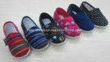 Ботинки впрыски детей (MST15300)