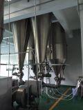 Сушильщик брызга выдержки чеснока для индустрии продтовара