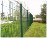 Good Quality에 있는 용접된 Wire Fence