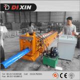 Protezione automatica di Dx 312 Ridge che forma macchina