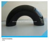 MSS SP 75 Wphy65 Acero al Carbono Soldada Codo