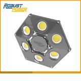 熱い販売240W LEDはライトを育てる