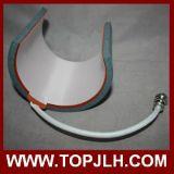 Topjlhの新しい来る昇華マグのヒーター、プレート・ヒーター、帽子のヒーター