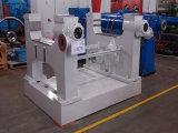 المطاط خلط مطحنة / خلط مطحنة / اثنين لفة خلط مطحنة النوع (ب) (X (S) K-400، 450)
